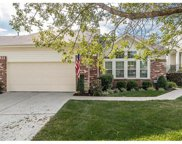 871 Stone Meadow, Chesterfield image