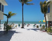 5370 Estero BLVD Unit 6, Fort Myers Beach image