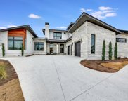 26708 Founders Pl, Spicewood image