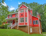 6014 Fordland Drive, Raleigh image