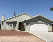 4501 Calle Del Media, Fort Mohave image