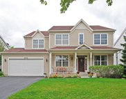 2772 Moraine Valley Road, Wauconda image