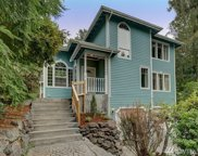 9129 Edgewater Dr SW, Lakewood image