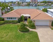 62 Windward Island, Clearwater image