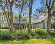 1641 Eagle Nest Circle, Winter Springs image