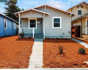 205 3Rd St, Rodeo image