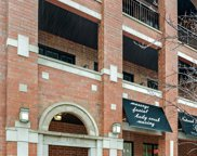 3330 North Ashland Avenue Unit 2, Chicago image