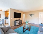 10235 Madrid Way Unit #107, Spring Valley image