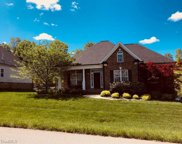5091 Peppertree Road, Clemmons image
