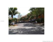 3245 Virginia Unit #5, Coconut Grove image
