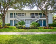 800 Golf Dr Unit S-209, Naples image