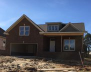 3004 Yellow Brick Ct. - Lot 753, Spring Hill image