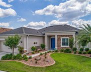 8788 Bridgeport Bay Circle, Mount Dora image