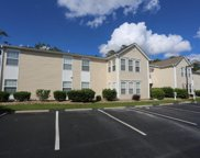 8549 Hopkins Circle Unit G, Surfside Beach image