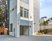 2618 SW Nevada St, Seattle image