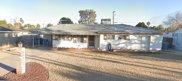 910 W Vermont Avenue, Phoenix image
