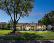 13474 Southern Way, Windermere image