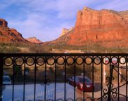 6020 State Route 179 Hwy, Sedona image