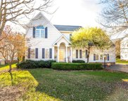 3545 Graham Meadows Place, Henrico image