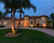 13910 Blenheim Trail RD, Fort Myers image