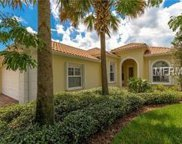 11792 Eagle Ray Lane, Orlando image
