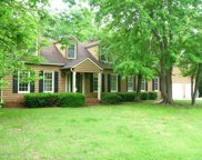 109 Tree Fern Drive, Morehead City image