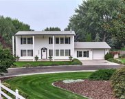 5102 W 12th Ave, Kennewick image