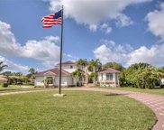 6870 Lake Devonwood DR, Fort Myers image