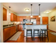 3251 Louisiana Avenue Unit #106, Saint Louis Park image