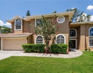 659 Oak Hollow Way, Altamonte Springs image