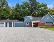 1427 County Road 900 E, Avon image