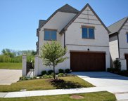 857 Snowshill Trail, Coppell image