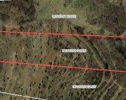 5418 N Highway 14, Landrum image