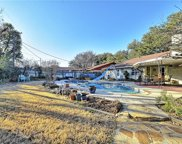 3737 Fenton Avenue, Fort Worth image