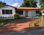 275 Nw 111th St, Miami Shores image
