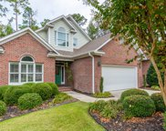 1009 Wild Dunes Circle, Wilmington image
