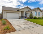 3222 Sespe Creek Way, Chico image