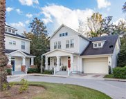 1108 Banks Rose Court, Celebration image
