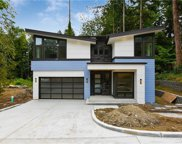 220 228th St SE, Bothell image