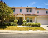 79 Sarcedo Way, American Canyon image