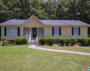 5105 Old Mill Court, Indian Springs Village image