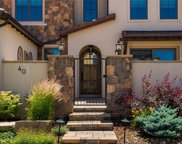 40 Flowerburst Way, Highlands Ranch image