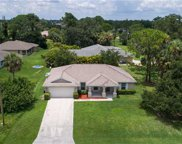 1727 NE 35th ST, Cape Coral image