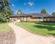 815 Whitestone Court, Lakeland image