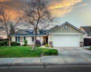 6802 E Cortland, Fresno image