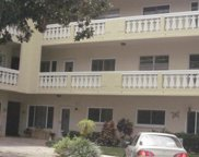 2253 Norwegian Drive Unit 39, Clearwater image