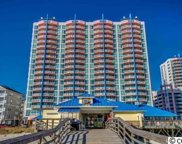 3500 N. Ocean Blvd Unit 402, North Myrtle Beach image
