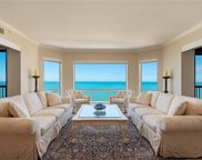 8473 Bay Colony Dr Unit 1603, Naples image