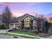 4543 DAMON  DR, West Linn image