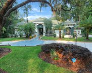 3473 Oak Knoll Point, Lake Mary image